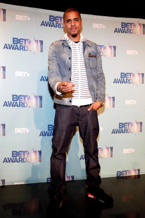 2011 bet awards nominees. 2011 BET Awards Nominees