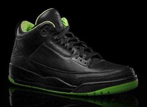 air-jordan-iii-black-neon-green-collection-2