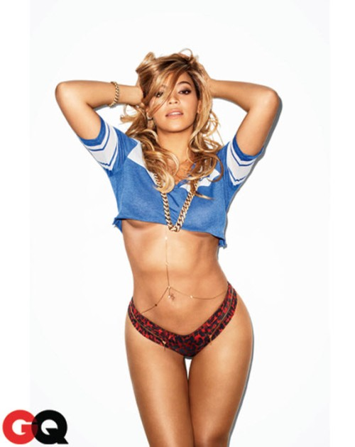 beyonce-by-terry-richardson-for-gq-february-2013-4