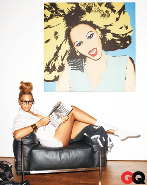 beyonce-february-2013-gq-cover-shoot-behind-the-scenes-2