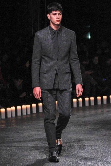 givenchy-paris-fashion-week-fall-2013-02