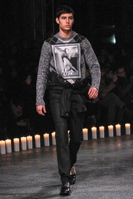 givenchy-paris-fashion-week-fall-2013-06