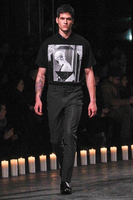 givenchy-paris-fashion-week-fall-2013-08