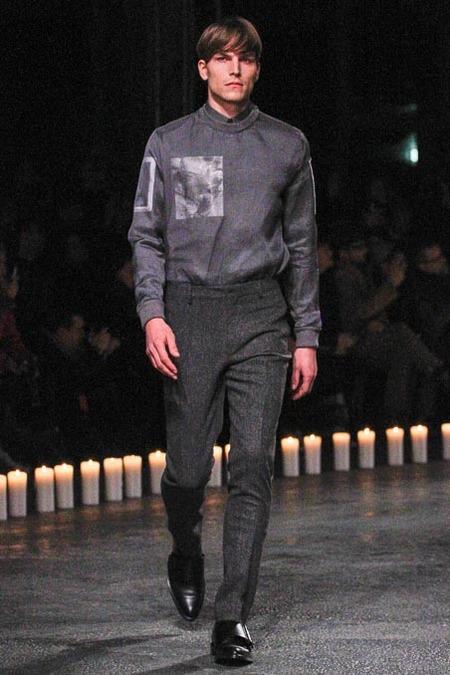 givenchy-paris-fashion-week-fall-2013-10