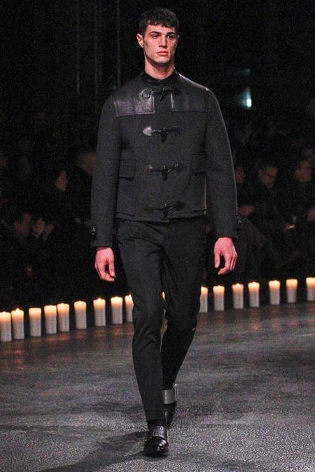 givenchy-paris-fashion-week-fall-2013-16