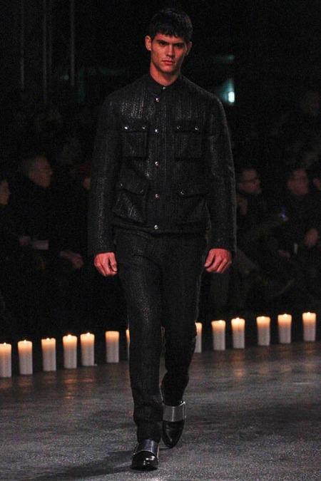 givenchy-paris-fashion-week-fall-2013-19