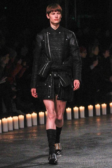 givenchy-paris-fashion-week-fall-2013-21