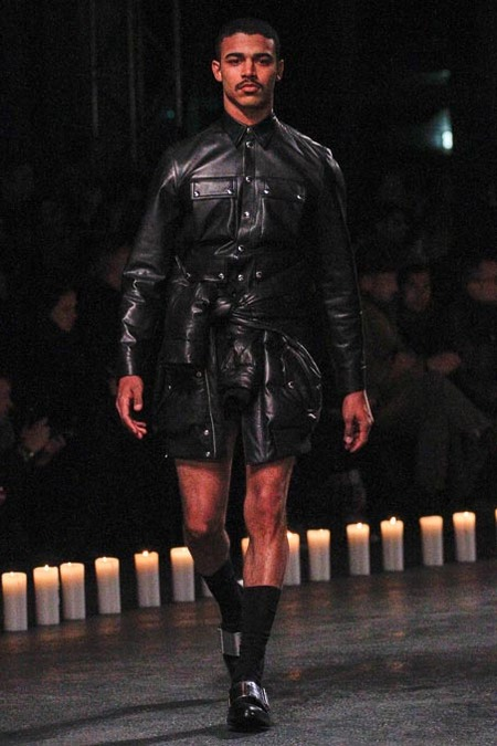 givenchy-paris-fashion-week-fall-2013-22
