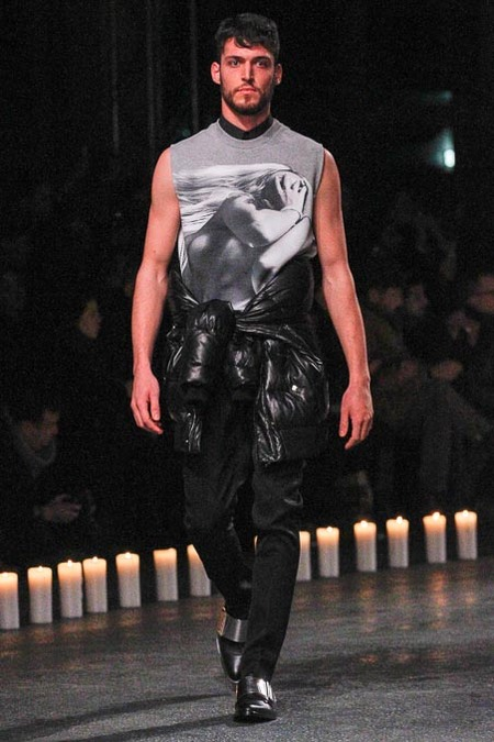 givenchy-paris-fashion-week-fall-2013-24