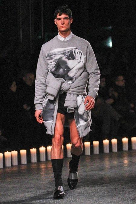 givenchy-paris-fashion-week-fall-2013-25