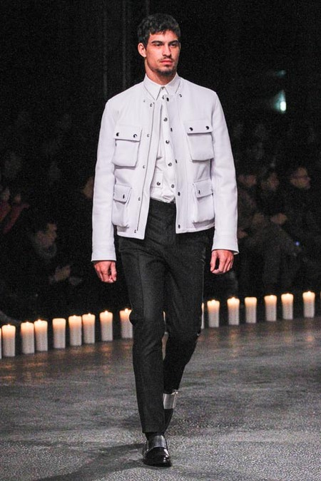 givenchy-paris-fashion-week-fall-2013-27