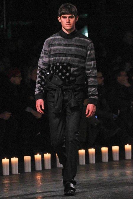 givenchy-paris-fashion-week-fall-2013-28