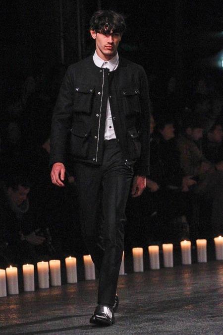 givenchy-paris-fashion-week-fall-2013-29