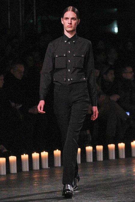 givenchy-paris-fashion-week-fall-2013-30