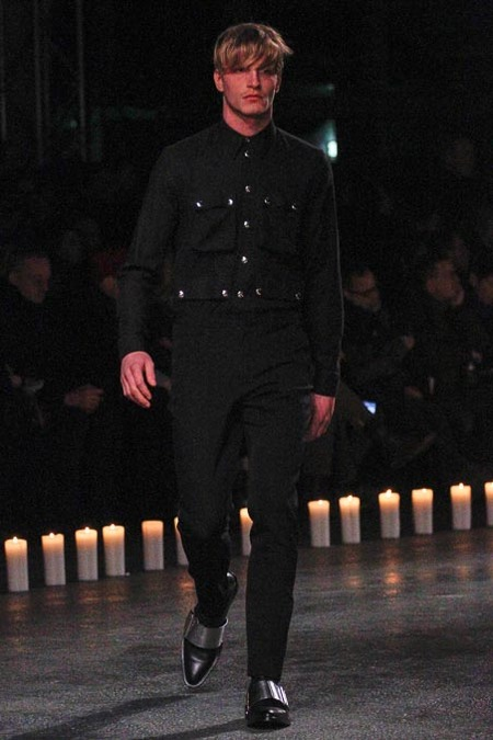 givenchy-paris-fashion-week-fall-2013-31