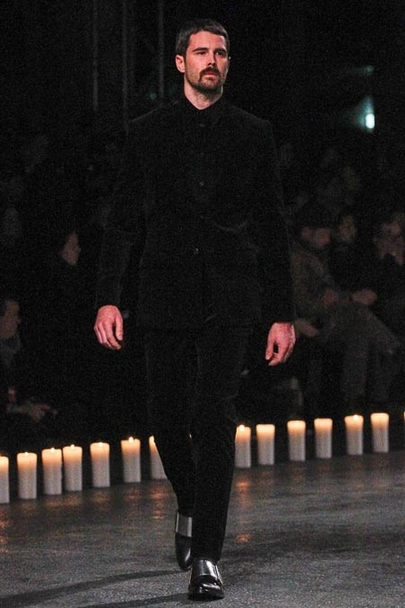 givenchy-paris-fashion-week-fall-2013-35