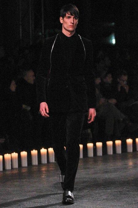 givenchy-paris-fashion-week-fall-2013-37