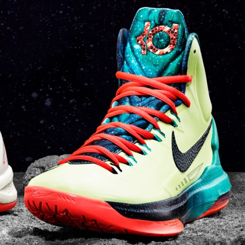 nike-basketball-kd-v-2013-nba-all-star-game-edition-01