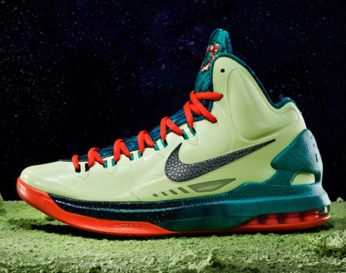 nike-basketball-kd-v-2013-nba-all-star-game-edition-02