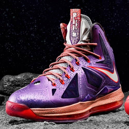 nike-basketball-lebron-x-10-2013-nba-all-star-game-edition-01