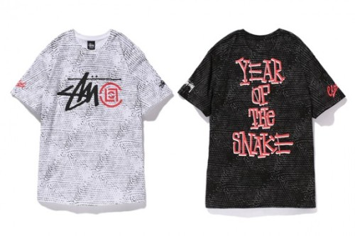 stussy-clot-collaboration-collection-03-570x380