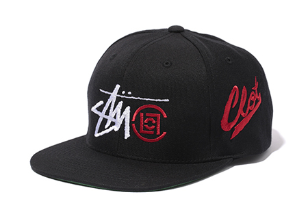 stussy-clot-collaboration-collection-04