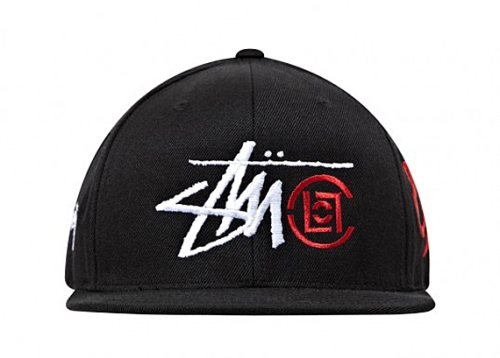stussy-clot-year-of-the-snake-snapback-cap-02