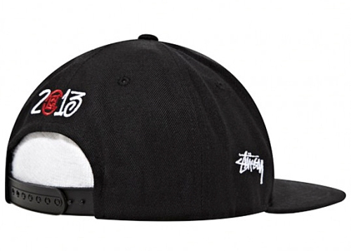 stussy-clot-year-of-the-snake-snapback-cap-03