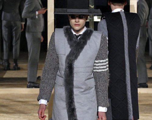 thom-browne-fallwinter-2013-mens-collection-runway-show-0