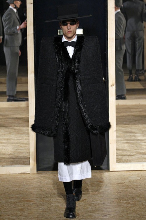 thom-browne-fallwinter-2013-mens-collection-runway-show-03