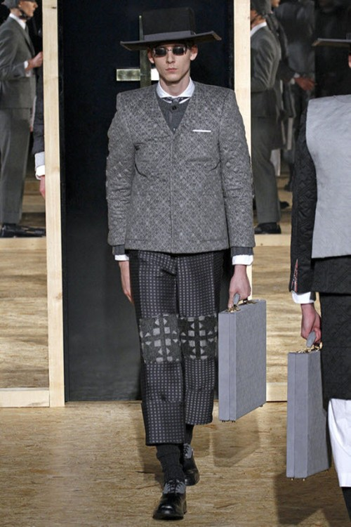 thom-browne-fallwinter-2013-mens-collection-runway-show-04