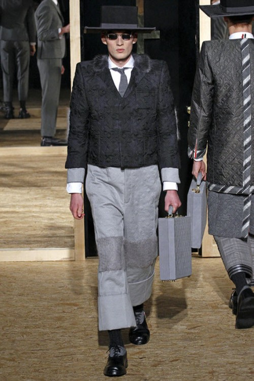 thom-browne-fallwinter-2013-mens-collection-runway-show-05