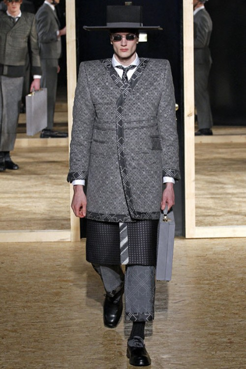 thom-browne-fallwinter-2013-mens-collection-runway-show-06