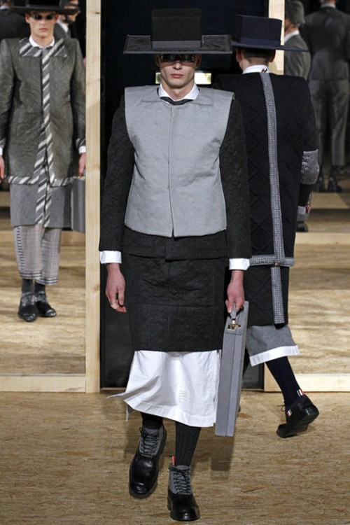 thom-browne-fallwinter-2013-mens-collection-runway-show-11