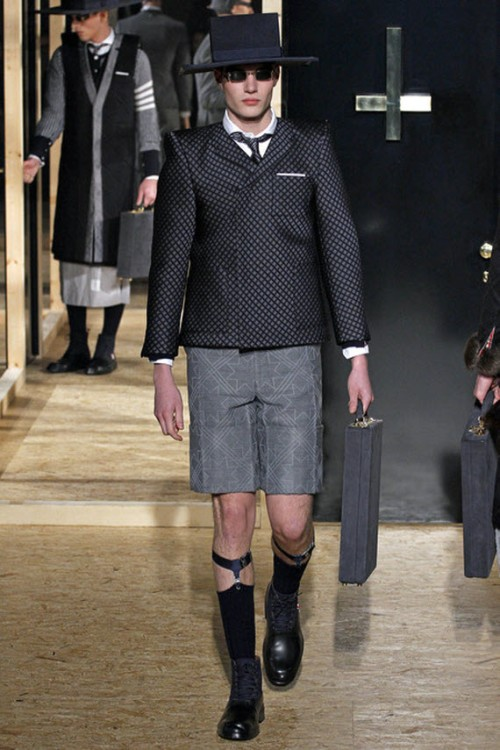 thom-browne-fallwinter-2013-mens-collection-runway-show-12