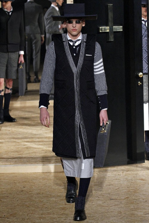 thom-browne-fallwinter-2013-mens-collection-runway-show-13