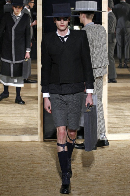 thom-browne-fallwinter-2013-mens-collection-runway-show-14