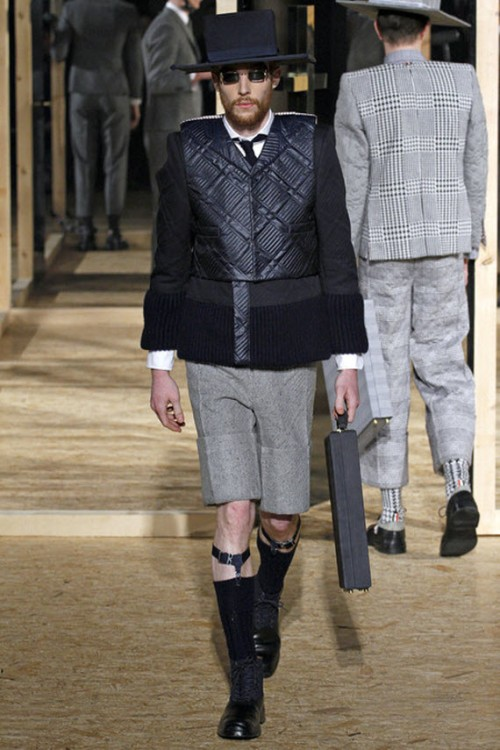 thom-browne-fallwinter-2013-mens-collection-runway-show-15