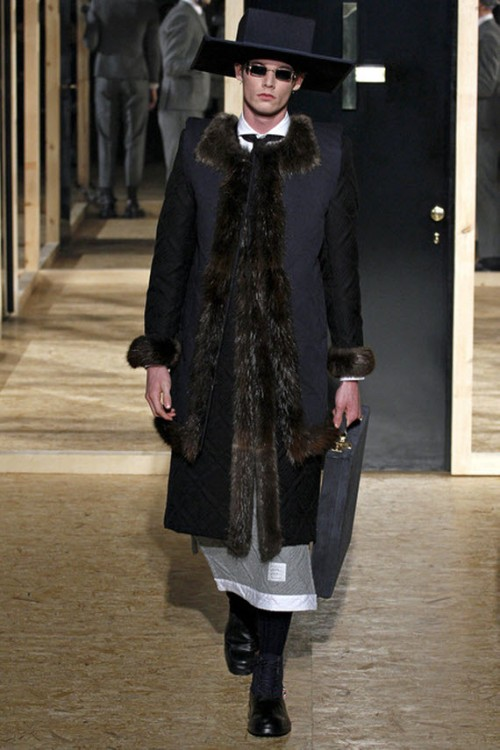 thom-browne-fallwinter-2013-mens-collection-runway-show-16