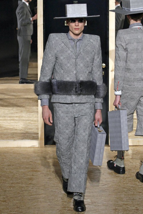 thom-browne-fallwinter-2013-mens-collection-runway-show-18