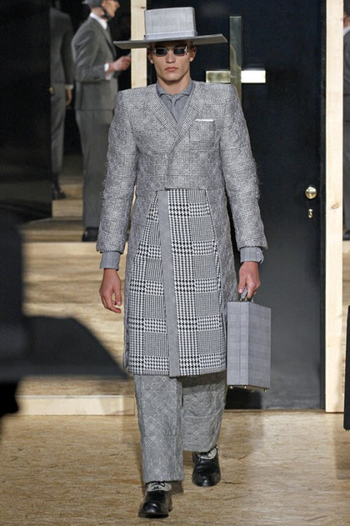thom-browne-fallwinter-2013-mens-collection-runway-show-20