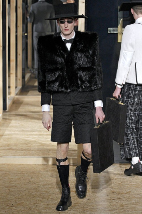 thom-browne-fallwinter-2013-mens-collection-runway-show-23