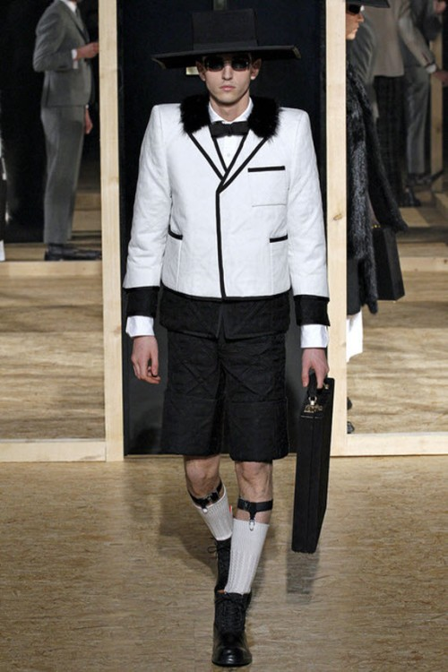 thom-browne-fallwinter-2013-mens-collection-runway-show-24
