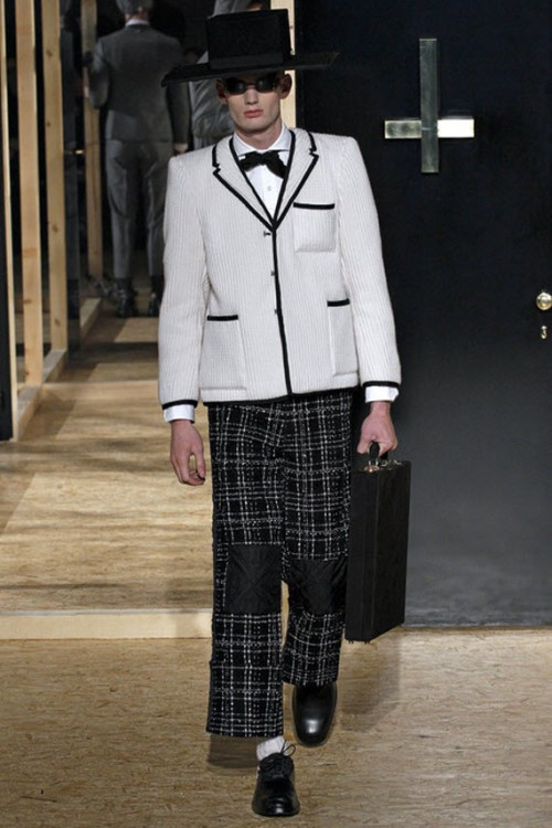 thom-browne-fallwinter-2013-mens-collection-runway-show-26