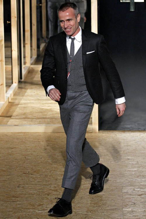 thom-browne-fallwinter-2013-mens-collection-runway-show-28