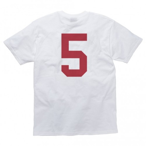 undefeated-5-strikes-3m-reflective-air-jordan-fire-red-tshirt-02-570x570