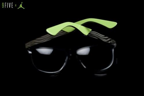 9five-x-jordan-sunglasses-and-readers-7
