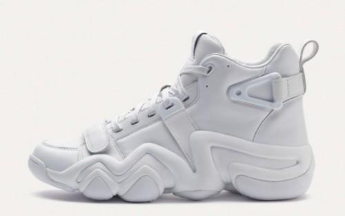 adidas-originals-crazy-8-tennis-1-570x357