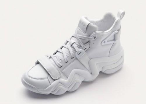 adidas-originals-crazy-8-tennis-2-570x409