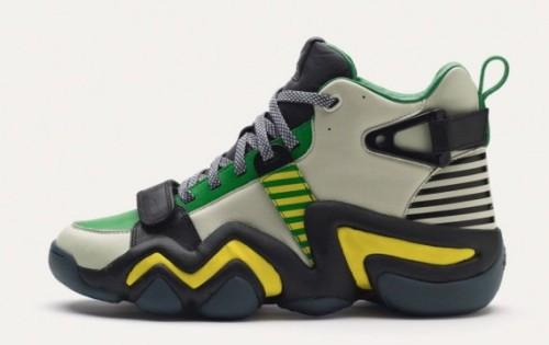 adidas-originals-crazy-8-tennis-3-570x360